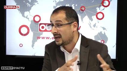 Islam: les enjeux de la réforme