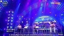 Seventeen - 20 Live k-pop [german Sub] SEVENTEEN 1st Mini Album `17 CARAT