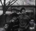 Gennevilliers, une Histoire du Ghetto Francais, Mémoire du Bidonville