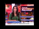 Paulo Rebelo - Reportagem na TVI sobres apostas e trading online