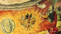 Ancient Aliens S01E00 Chariots Gods and Beyond part 1of2