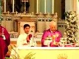 madu amma, madhu church in mannar in sri lanka