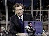 Guitar Stanley Jordan - tapping (jazz)