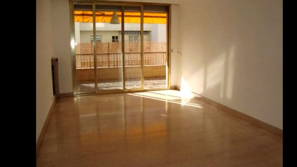 Location Vide - Appartement Nice (Borriglione) - 1 172 + 190 € / Mois