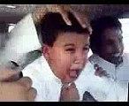 Arab funny video clips funny arab video arab prank arab funn