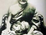 Salutation to the Buddha(Itipiso & Luang Phor Parn Of Wat Bang Nom Kho)