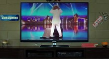 Top 10 Funny Britain's Got Talent 2015 auditions  - Funny Auditions America's Got talent 2015