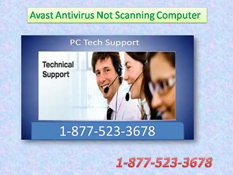 ##1-877-523-3678 avast free antivirus tech support number ## tech support for upgradtion problems