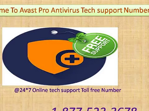 ##1-877-523-3678 avast free antivirus tech support number ## tech support helpline