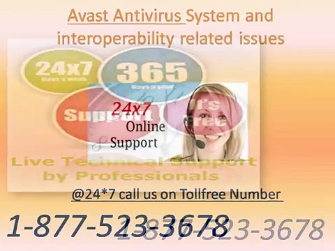 ##1-877-523-3678 avast interent security internet antivirus tech support number ## tech support