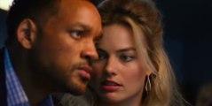 Focus (2015) Full Movie HD 1080p