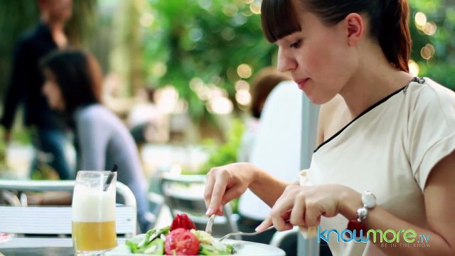 5 of the Most Common Food Allergy Myths