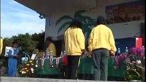 大秀國小2008年校慶運動會-11