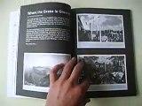 MONU - magazine on urbanism #11 - Clean Urbanism