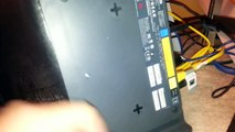 NETGEAR ReadySHARE USB Storage Access - WNDR3700 - video