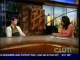 Gossip Girl's Ed Westwick on CW11