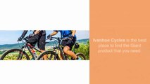 Ivan Hoe Cycles: Providing The Best BMX, Mountain Bikes And Road Bikes