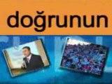 AGD Anadolu Gençlik Derneği Keçiören Şubesi Tanıtım Filmi