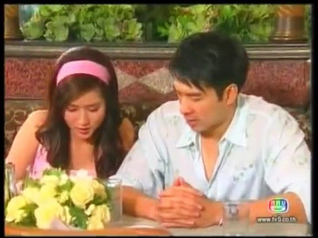 Thai Movies, Song Kream Sne Neary Akas Jor, Khmer​​-Thai, Part48 | Godialy.com