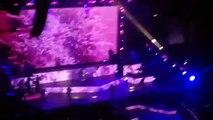 Bang Bang - Ariana grande Honeymoon Tour live in Glasgow 08/06/15