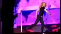 Madonna Let It Will Be Live Confessions Tour 2006
