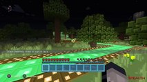 MineCraft PS4 & Xbox One Early Impressions & How I Feel So Far| Next Gen Edition Gameplay