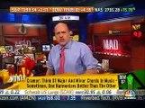 Jim Cramer - The Stock Market Symphony