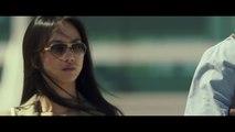 Blackhat (2015) - Trailer (Action, Crime, Drama)