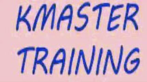 Cell phone repair course training mobile wireless Vancouver Canada