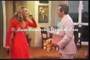 Bob Hope, Elke Sommer, Andy Williams & Dean Martin - Comedy Sketch (Year 1969)