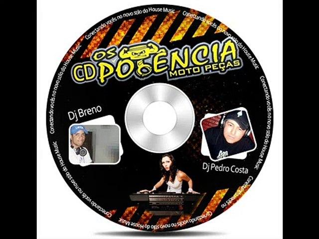 Equipe Os Potência Dj Breno & Dj Pedro Costa Vo3 07 | Godialy.com