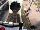 X-treme Racers - Legoland Billund POV