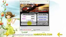 ACR Drift Hacks Gold Money and Unlimited Gas iOs and Android Updated ACR Drift Money Cheat