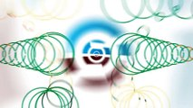 After Effects Project Files - Circles Commercial - VideoHive 8770259
