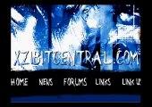 Xzibit - Learn to Crip-Walk - Video 2