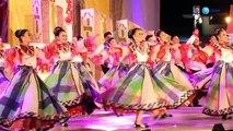 Guling-Guling Festival- Tan-ok ni Ilocano: The Festival of Festivals 2013