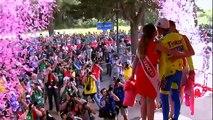 Giro d'Italia 2015 full Highights / Giro d'Italia 2015 Highlights completi