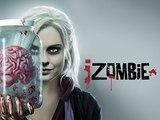 Enjoy iZombie: Season 1, Episode 12 Dead Rat, Live Rat, Brown Rat, White Rat Full Tv Series!