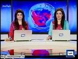 Dunya. Headlines, Dunyanews: 09-06-15-HL-12-00-PM