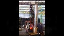 CNC Machining  | CNC Milling | CNC Machining Centre - Sydney