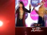 Bollywood News in 1 minute - 08062015 - Salman Khan, Kangana Ranaut, Shraddha Kapoor
