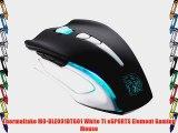 Thermaltake MO-BLE001DTG01 White Tt eSPORTS Element Gaming Mouse