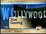 Breaking Bad actors Bryan Cranston & Aaron Paul