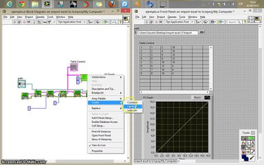 LabVIEW Resource | Learn About, Share and Discuss LabVIEW At