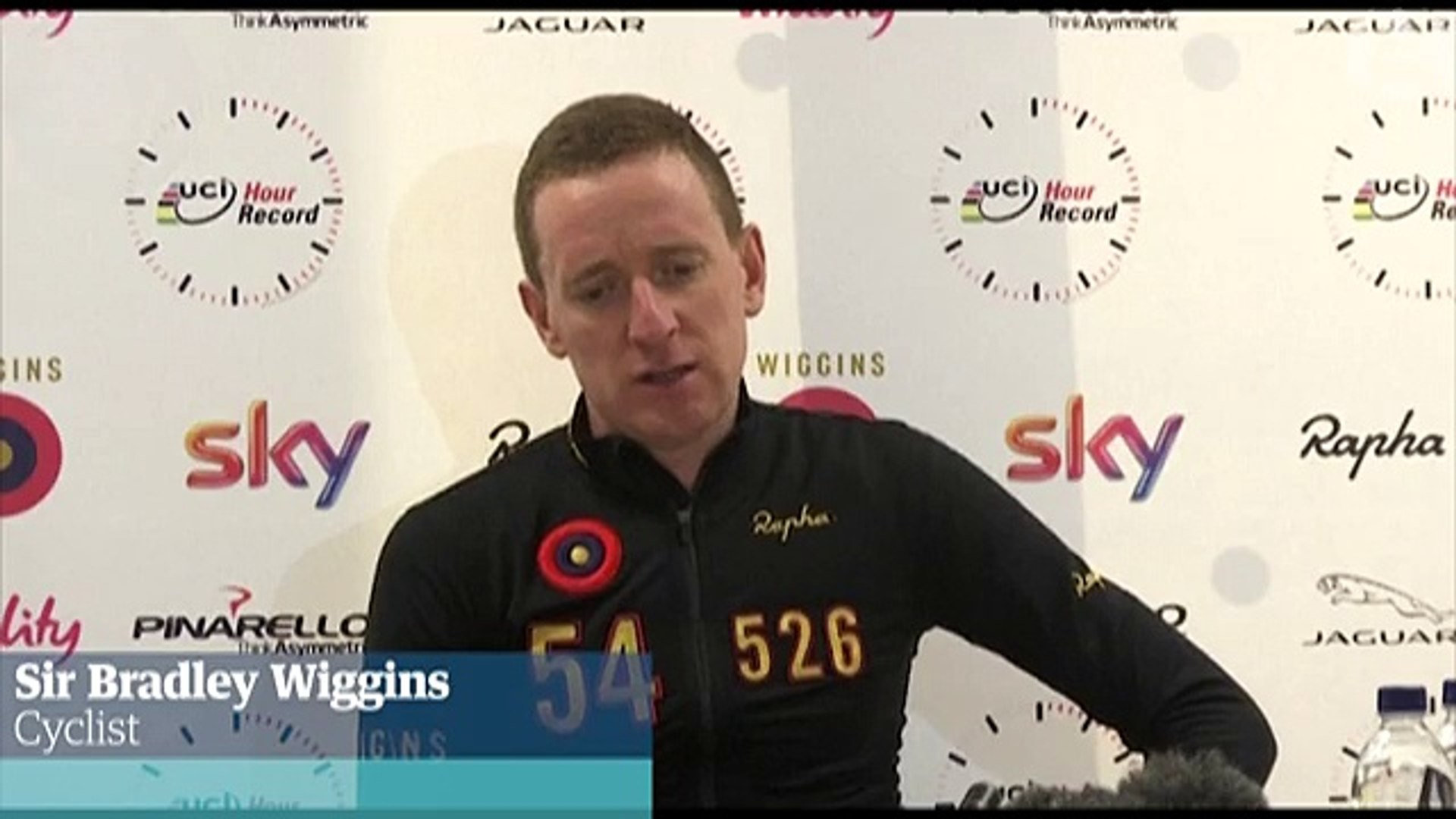 Sport + Video _ Sport _ The Guardian_2