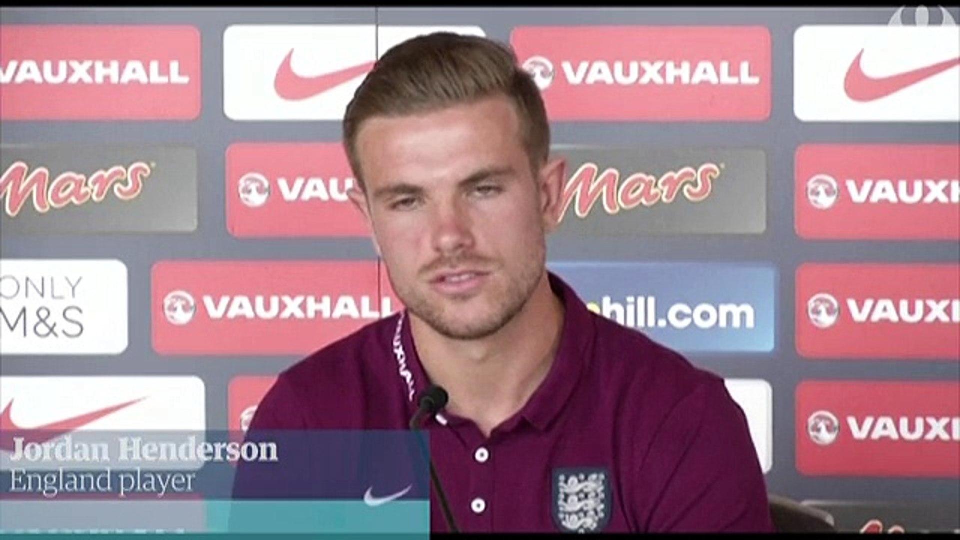 Sport + Video _ Sport _ The Guardian_5