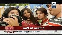 Suhani Se Ek Ladki 9th June 2015 Bussiness Ki Sucess Party CineTvMasti.Com