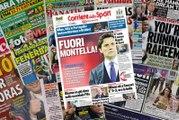 Revue de presse : Mardi 9 Juin