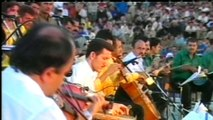 Şıvan Perwer - Şivan Perwer Dahok Konseri 2.Bölüm