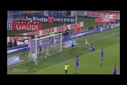 Fiorentina 0 3 Juventus ~ All Goals & Highlights ~ 07 04 2015 Coppa Italia